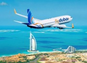 flydubai-air