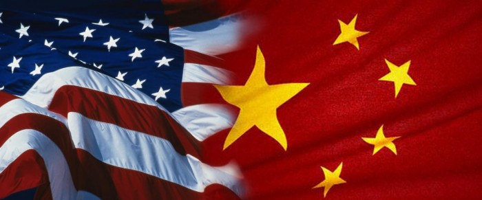 usa_china_flags