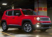 1441487316_jeep-renegade