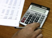 Calculating-Ordering-Costs