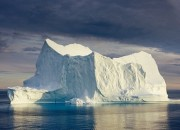 iceberg-in-disco-bay-greenland_4dd9