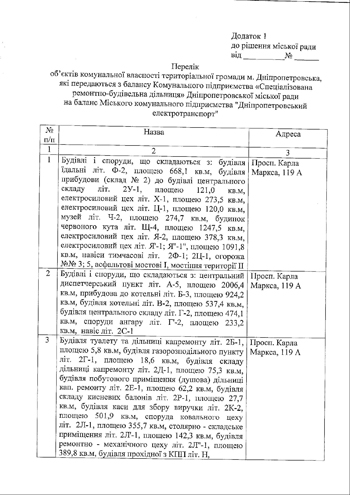 К.М.119А_Page_3