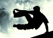 Parkour-HD-Wallpapers-11-AMB