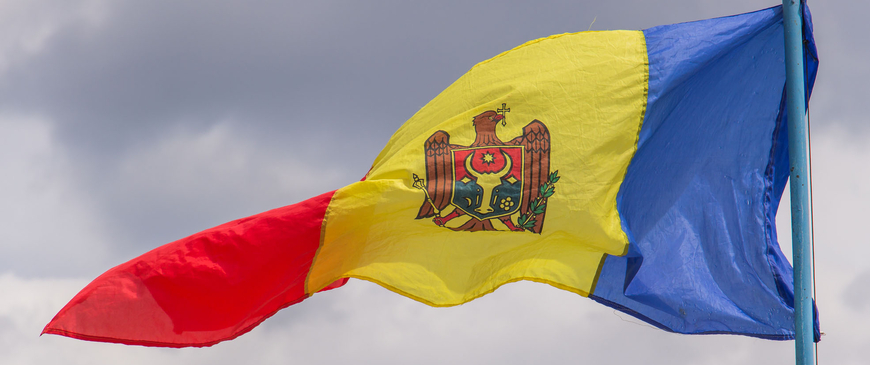 http://www.dreamstime.com/stock-images-flag-republic-moldova-wind-image54424574