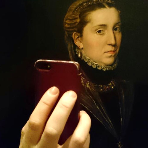 museum-of-selfies
