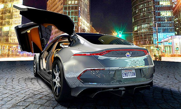 fisker-emotion-2017
