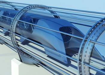 hyperloop_share
