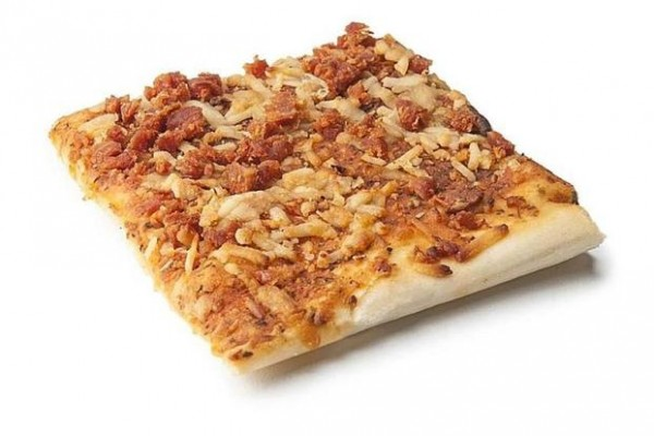 mre-pizza-1200