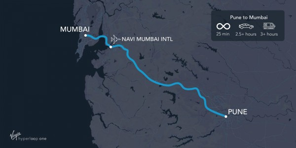pune-to-mumbai-route-map