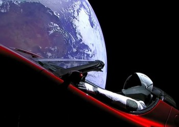 tesla-spacex