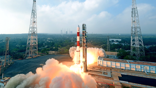 104943911-pslv_c40_launch.530x298