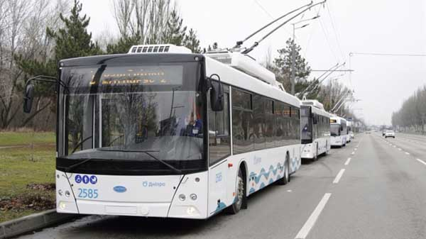 e5f3a28-dnipro-trolleybus