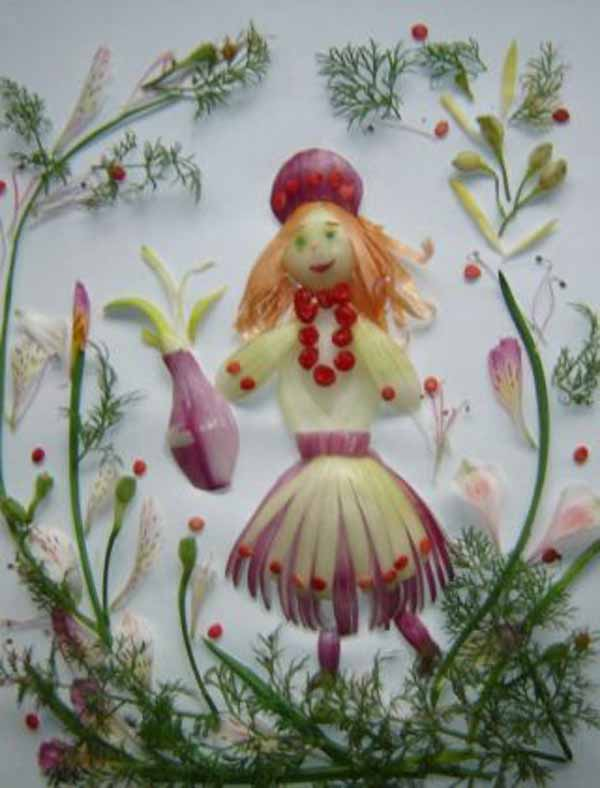 Vegetable-painting-by-Ukrainian-food-artist-Tamara-Bondar-11-320x420