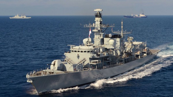 skynews-hms-montrose-royal-navy_4714849