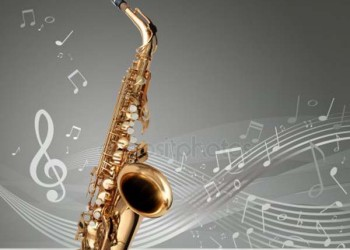 depositphotos_17121707-stock-photo-saxophone-with-musical-notes