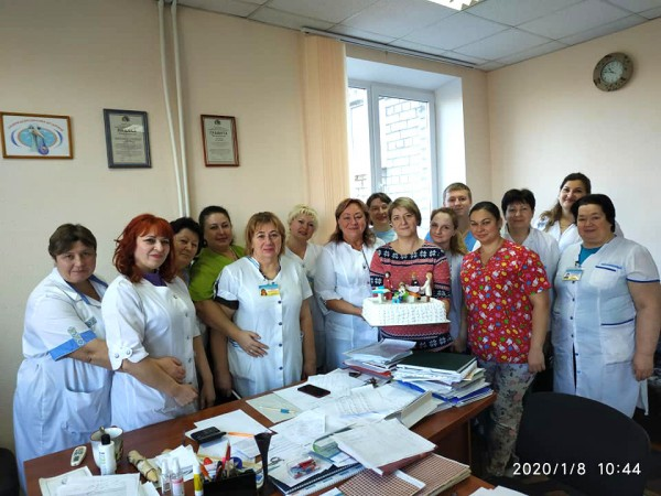 род-3