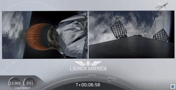 spacex2-1