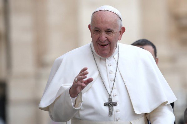 pope-francis-01