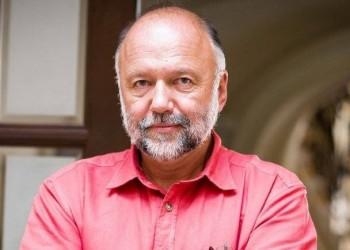 Андрей Курков