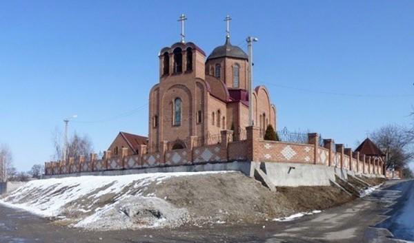 Свято-Покровский-храм-в-Ломовке