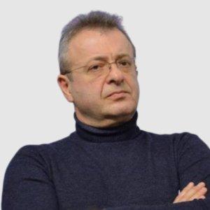 Валетов