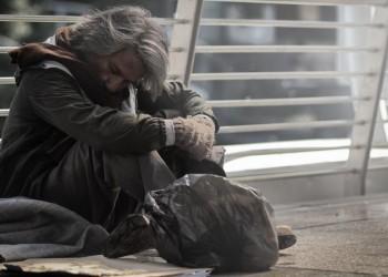 bezdomnye-germania