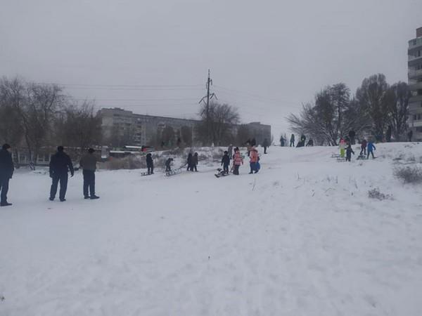 бук_2