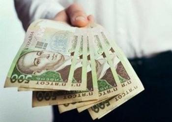 деньги22