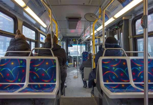 depositphotos-23930081-stock-photo-interior-of-a-montreal-bus-optimized