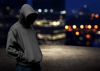 depositphotos_81454268-stock-photo-faceless-man-in-hood-on