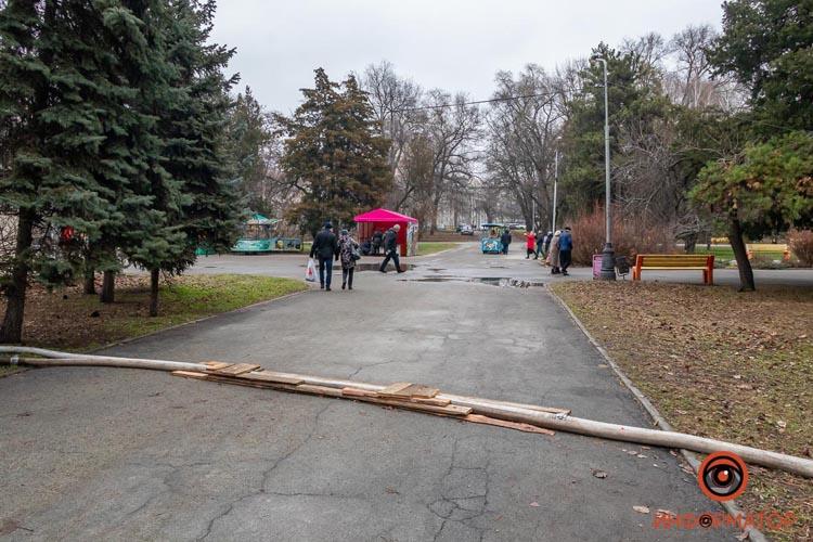 парк_4