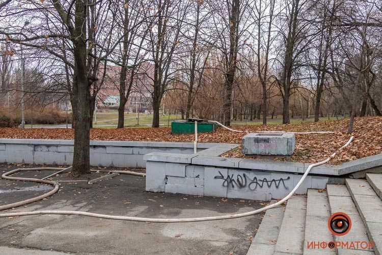 парк_5