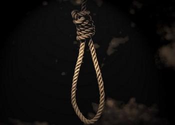 petlya-samoubijstvo-dnepr