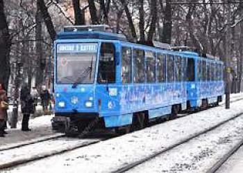 трамв-ГЛАВН