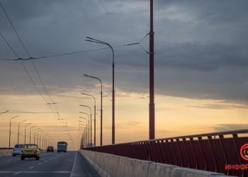 tsentralnyj-most