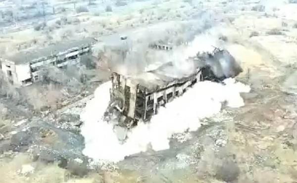 взрыв_ДФ