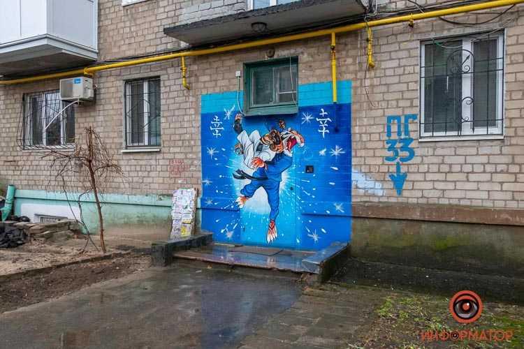 Mural-na-Slobozhanskom-01