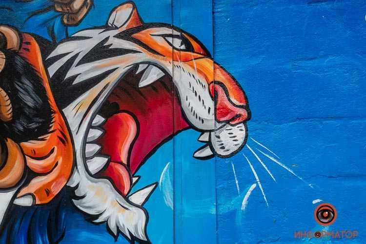 Mural-na-Slobozhanskom-03