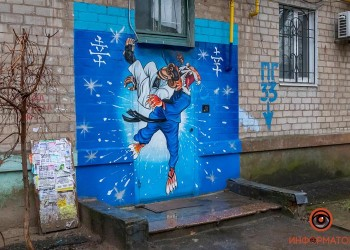 Mural-na-Slobozhanskom-04