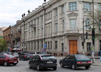 Voskresenska(Dnipro)_1
