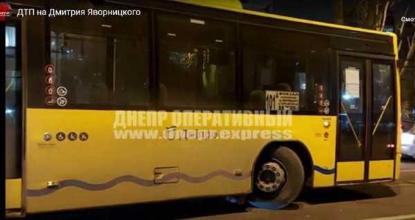 автобус_ДТП