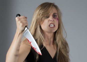 depositphotos_23931245-stock-photo-abused-mad-woman-with-knife