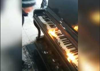 пиан66