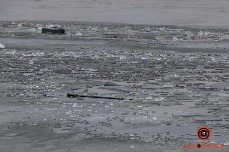 rybaki-kosa-provalilis-08