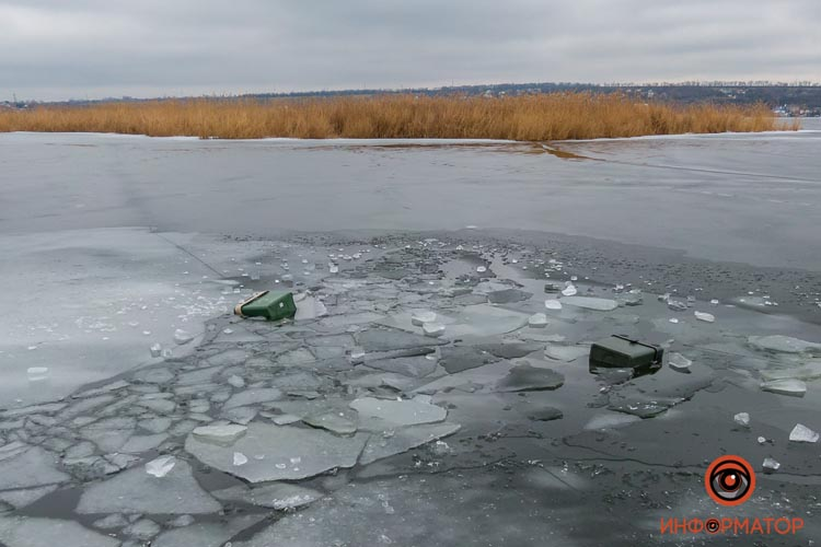 rybaki-kosa-provalilis-09