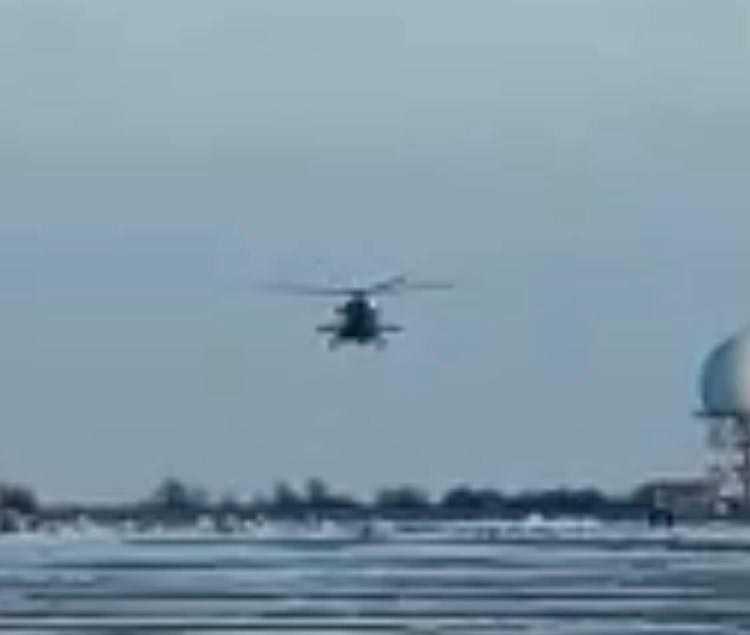 верт -2