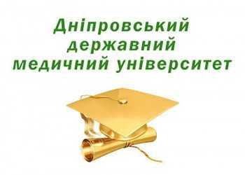 161182432_139480664751918_2713493388584261944_n