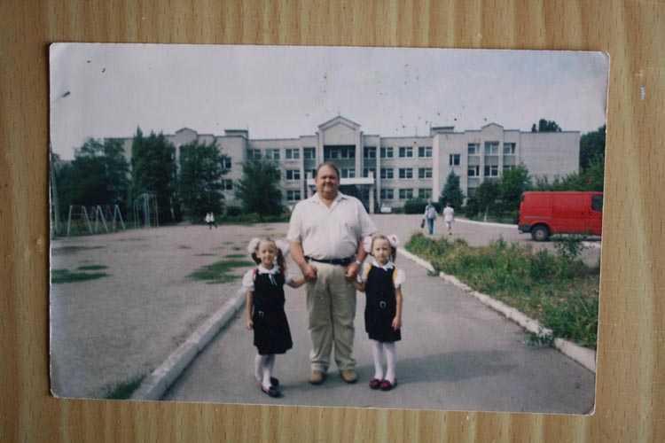 Бобриков_006