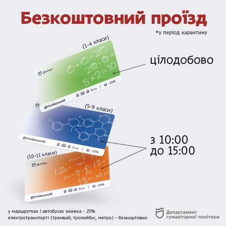 FB_IMG_1616509702807