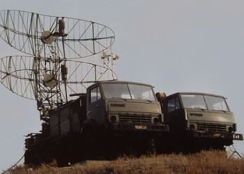 Каста-2Е1